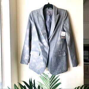 Sparkling Nordstrom Blazer / Jacket